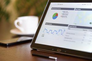 Marketingová strategie prodeje nemovitosti